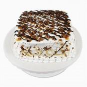 Square-Cakes