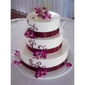 Royal-Cakes